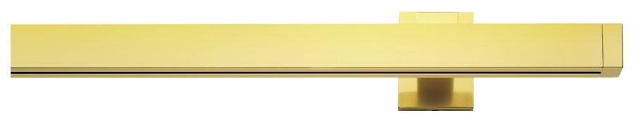 109 Alluminio ottone lucido   - ADELE