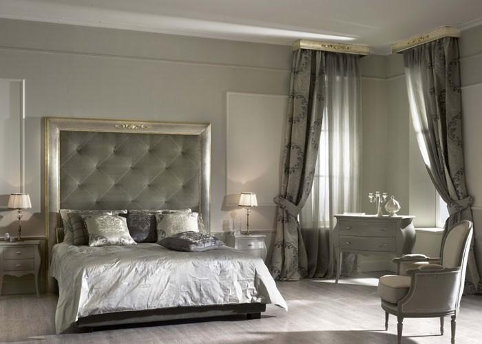 Emejing poltroncine moderne per camera da letto ideas amazing