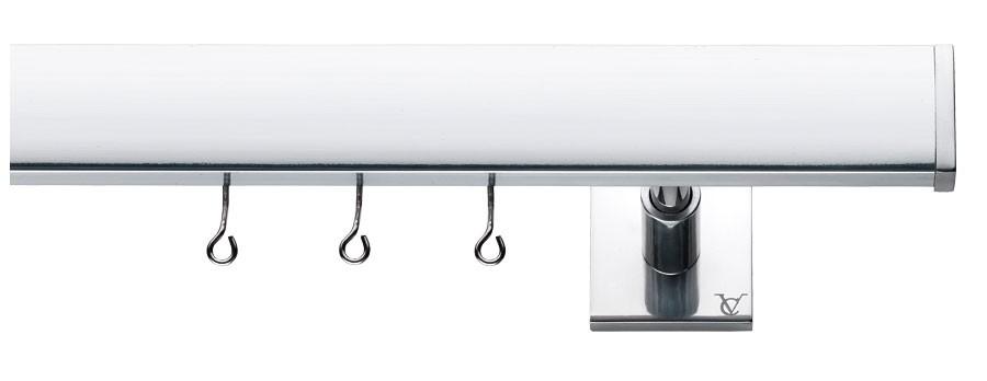 67 Alluminio lucido   - AVE
