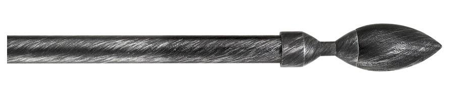29 Nero argento   ∅20